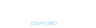 Redeemer Stafford